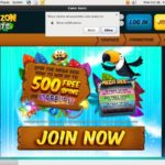 Amazonslots Play For Fun