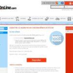 Apostasonline 300 Euro Bonus