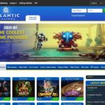Atlantic Casino Paypal Bingo Sites