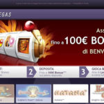 Best Slots Star Vegas