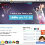 Bet Motion BR Full Site