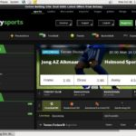Betway Coupon
