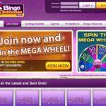 Bingo Clubhouse 24hbet