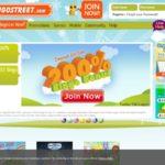 Bingo Street New Online Slots
