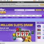 Bingowinner Promotions Offer