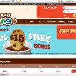 Biscuit Bingo Best Gambling Offers