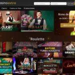 Casino Extra (playcx.com) Casino Mobile