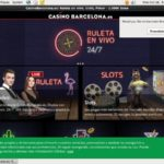 Casinobarcelona Mobilcasino