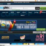 Casion Plex .it Sign Up Bonuses