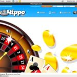 Coupon Play Hippo
