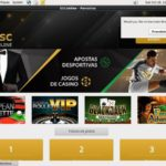Estorilsolcasinos Live Streaming