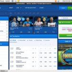 Fav Bet Casino Bonus Offers