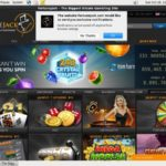 Fortunejack Free Sign Up