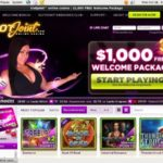 Free Bet Slot Joint