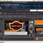 Game Bookers Top Gambling Websites