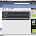 Get PalmerBet Sports Bonus