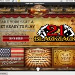 High Noon Casino Max Bet
