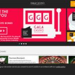 How To Get Gala Poker Bonus?