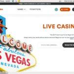 Insta Casino Get Bonus
