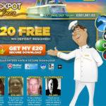 Jackpot Liner UK Best Casino