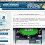 Omaha Indicator No Deposit