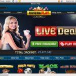 Paypal Riviera Play
