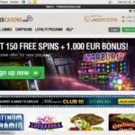 Peters Casino Slots Free