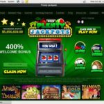 Plenty Jackpots Download