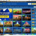 Scratch 2 Cash Onlinecasino