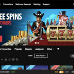 Slots.io Online Betting