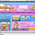 Sobingo Use Paypal