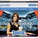 Spinsville Premium