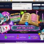 Wizard Slots Free Coupon