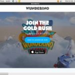 Wunderino Welcome Promo