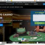 Exclusivebet Bonus Casino