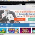 Vogliadivincere Download