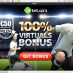Lsbet Setup Account