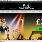 Silverfoxcasino Add Currency