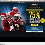 Sportsbetting Coupons
