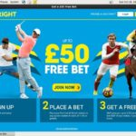 Betbright Pay By Mobile