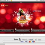 21bet Deposit Coupon