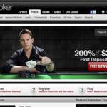 Titan Poker Sign Up Free