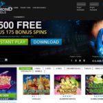 Diamondreels Free Bet Code