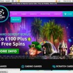 Mambo Slots Joining Offers