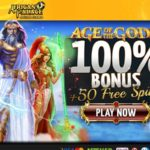 African Palace Welcome Bonus No Deposit