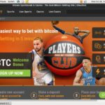 Cloud Bet Play Online Casino