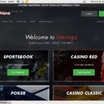 Intertops Entropay