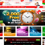 Casino440 Join Free Bet