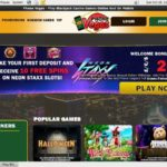 Phone Vegas Join Free Bet