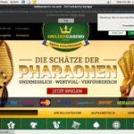 Online Casino EU Best Bingo Bonus